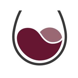 TasteAdvisor: Drink Local Wine