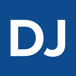 Daily Journal Kankakee