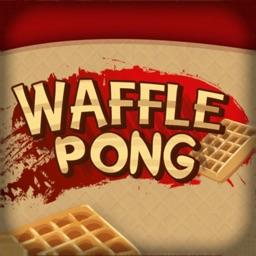 Waffle Pong
