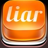 Liars Dice Online Multiplayer
