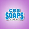 CBS Soaps in Depth - Heinrich Bauer Publishing, L.P.