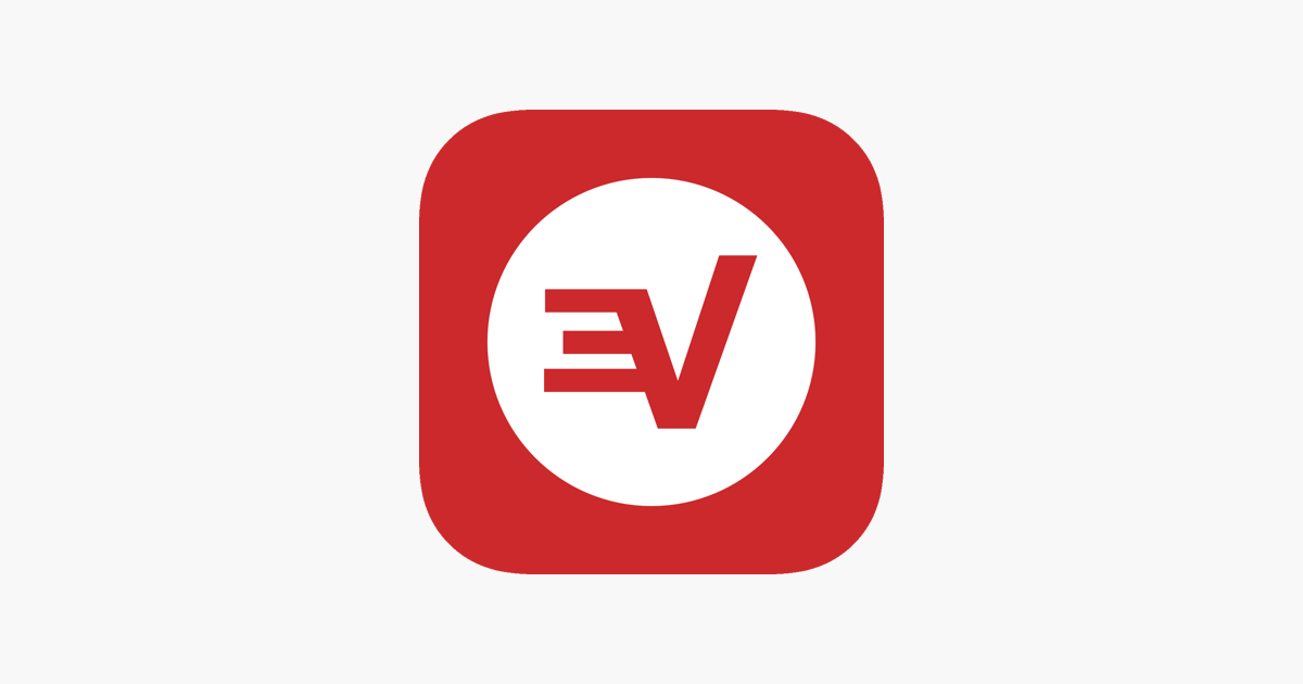 ExpressVPN: VPN Proxy for WiFi on the App Store