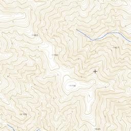 GPS25000