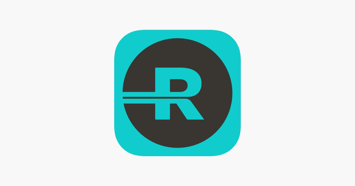 Roadie Delivery en App Store
