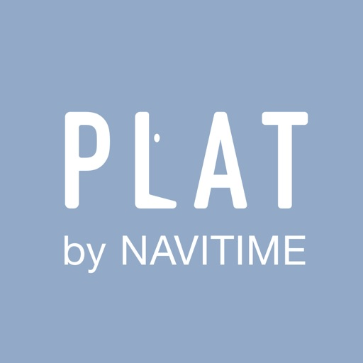 Plat(ぷらっと) by NAVITIME