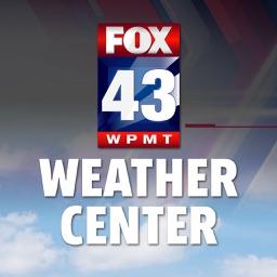 FOX43 Harrisburg Weather