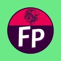 Codes for FantaPremier FPL Manager Hack