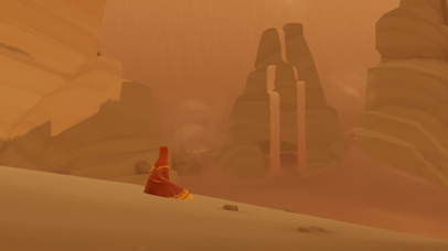 Journey screenshot #8