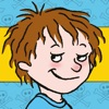 Horrid Henry Big Box of Pranks