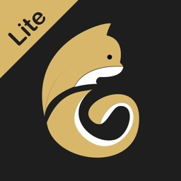 GeekHub Lite for GitHub