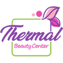 Thermal Centers