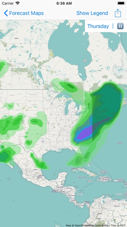 global storms screenshot-4