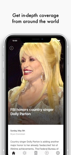 WKRC Local 12 on the App Store