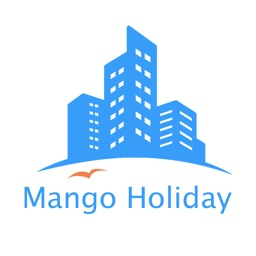 Mango Holiday