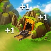 Codes for Clicker Mine Idle Adventure Hack