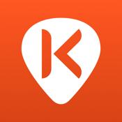 Klook Activities & Attractions icon