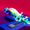 Rescue Plan - Flight Control