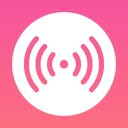 Untitled Podcast App