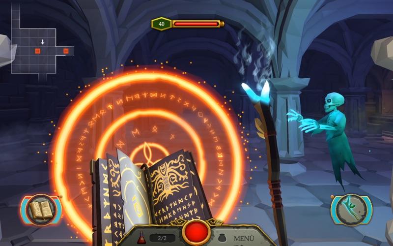 Towers of Everland screenshot 5
