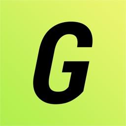 GETAWAY - Private Autos mieten