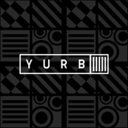 Yurb BSB