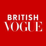 British Vogue на пк
