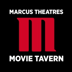 6be4fe2a606 Marcus Theatres & Movie Tavern on the App Store