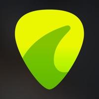 GuitarTuna: 吉他调音器