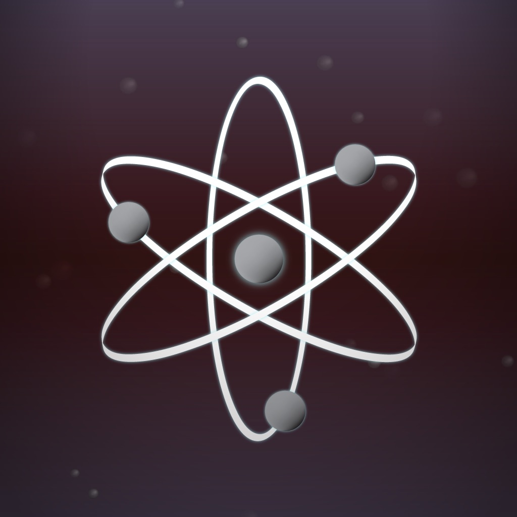 Atoms GO! hack
