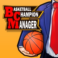 Basketball Champion Manager free Gold hack