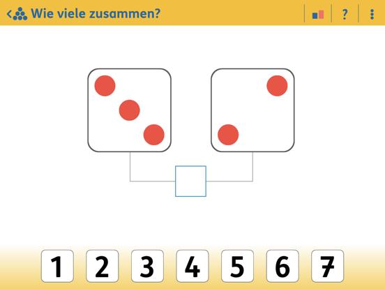 Calculightning 0 screenshot 9
