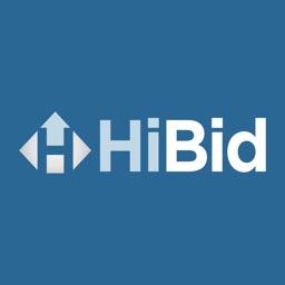 HiBid