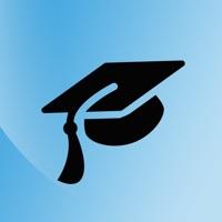 Codes for Quizdom Education - GRE prep Hack