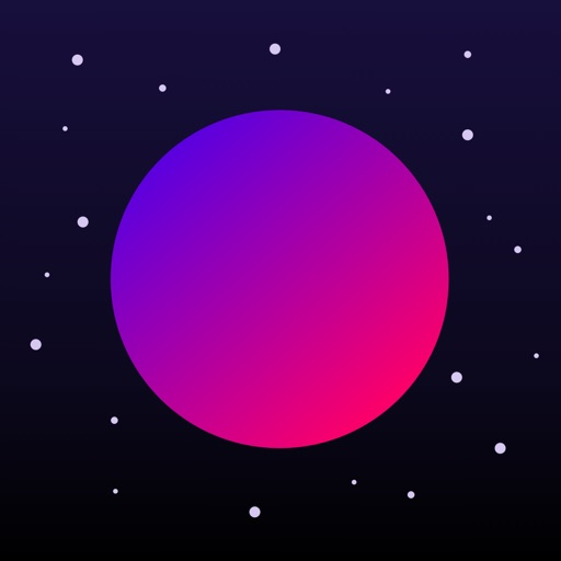 Astro Guide: Astrology by VICE