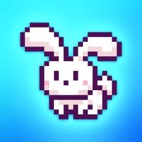 Pixel Path hack generator image