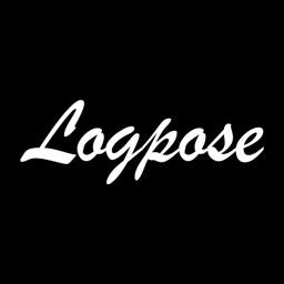 Logpose