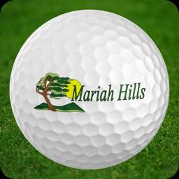 Mariah Hills Golf Course