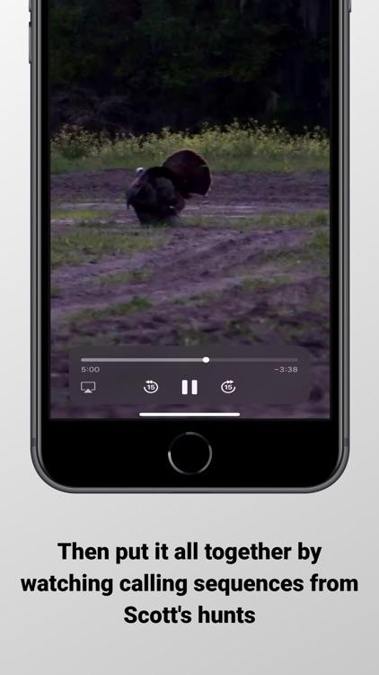 Turkey Tech screenshot-4