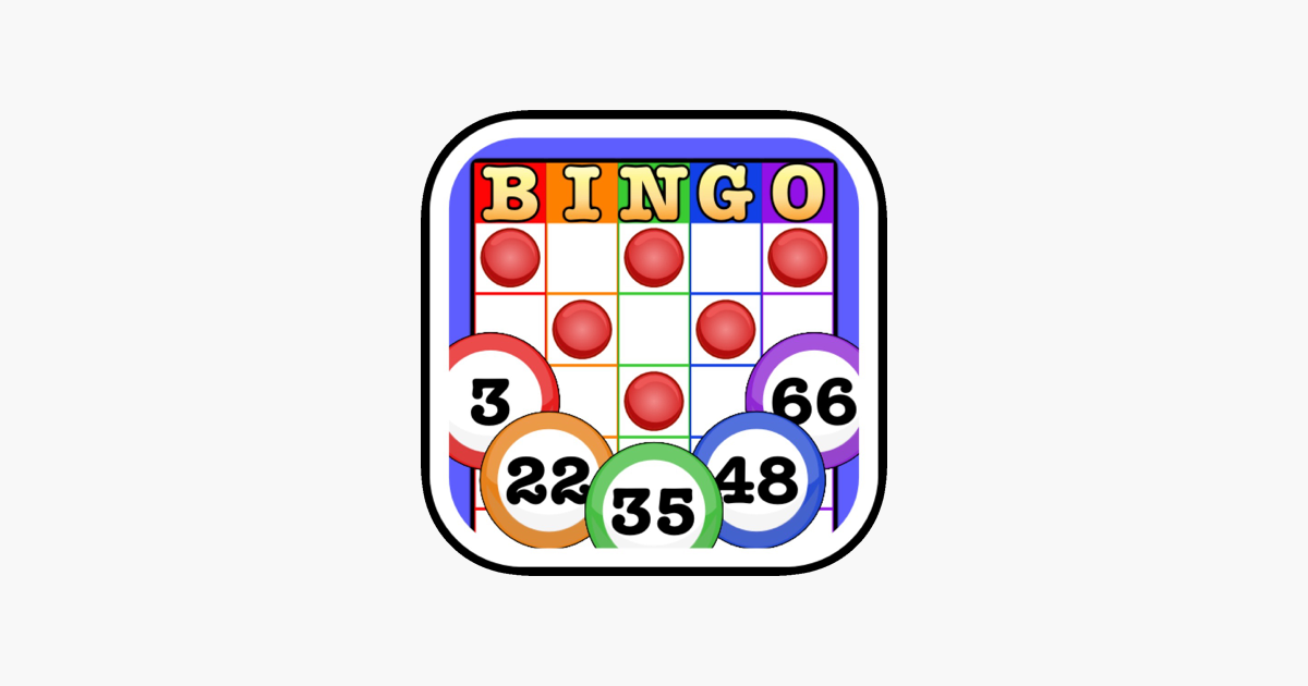 the best bingo for you