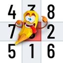 Sudoku Classic – Solver Master