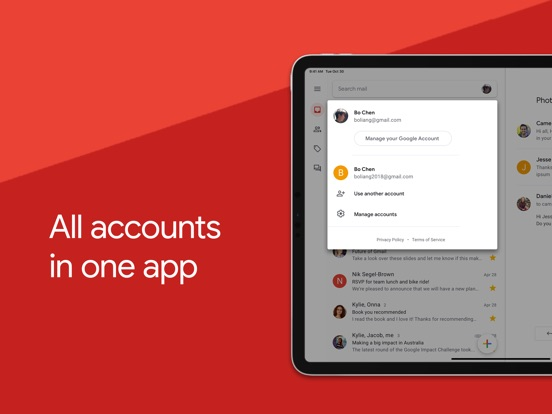 Gmail - Email by Google-ipad-1