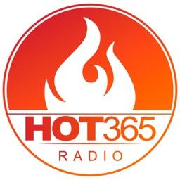 HOT365