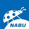 NABU - Insektenwelt - iPhoneアプリ