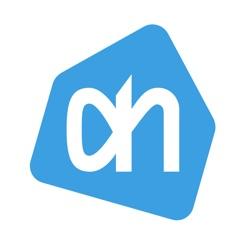 Dekbed Albert Heijn.Appie Van Albert Heijn In De App Store