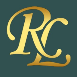 Ritzline