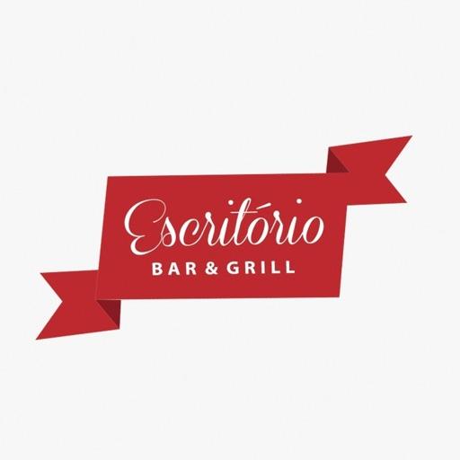 Escritório - Bar & Grill