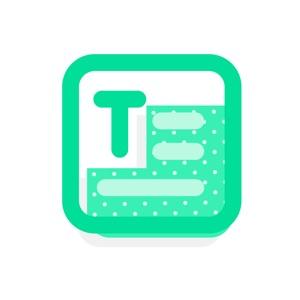 本印助手  App Reviews, Free Download