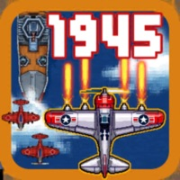 1945 Air Forces Hack Online Generator  img