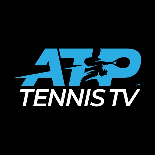 Baixar Tennis TV - Live Streaming para iOS