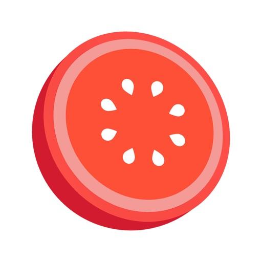 Focus Keeper Pro - Manage Time app logo
